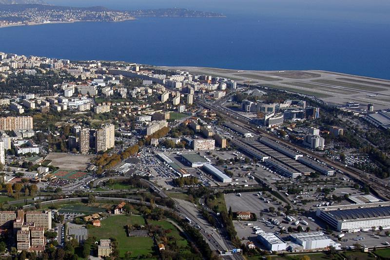 secteur MIN de Nice Saint-Augustin - AM 06 (2018-01-11)