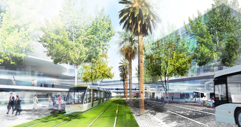 PEM-Nice-Saint-Augustin-Aéroport©20120601-Mateo.Arquitectura